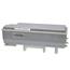 Logic-Seek 3 Toner kompatibel zu Utax CD 1018 611810010 HC Schwarz
