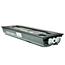 Logic-Seek 2 Toner kompatibel zu Utax CD 1125 612510110 HC Schwarz