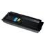 Logic-Seek 3 Toner kompatibel zu Utax CD 5025 613011010 HC Schwarz