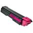 Logic-Seek 5 Toner kompatibel zu Utax CLP 3726 HC