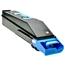 Logic-Seek 4 Toner kompatibel zu Kyocera TK-855 HC