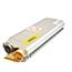Logic-Seek 4 Toner kompatibel zu Xerox 2135 HC