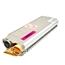 Logic-Seek 5 Toner kompatibel zu Xerox 2135 HC