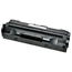 Logic-Seek 2 Toner kompatibel zu Xerox Phaser 3110 109R00639 HC Schwarz