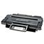Logic-Seek 2 Toner kompatibel zu Xerox Phaser 3250 XL 106R01374 HC Schwarz
