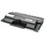 Logic-Seek 3 Toner kompatibel zu Xerox Phaser 3300 106R01412 UHC Schwarz