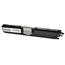 Logic-Seek 2 Toner kompatibel zu Xerox Phaser 6120 113R00692 HC Schwarz