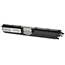 Logic-Seek 2 Toner kompatibel zu Xerox Phaser 6121 106R01469 HC Schwarz