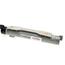 Logic-Seek 2 Toner kompatibel zu Xerox Phaser 6250 106R00675 HC Schwarz