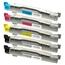 Logic-Seek 5 Toner kompatibel zu Xerox 6250 HC