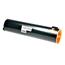 Logic-Seek 2 Toner kompatibel zu Xerox Phaser 7750 106R00652 HC Schwarz