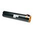 Logic-Seek 2 Toner kompatibel zu Xerox Phaser 7760 106R01163 HC Schwarz