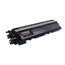 Logic-Seek 2 Toner kompatibel zu Brother TN-230BK HC Schwarz