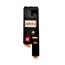 Logic-Seek 4 Toner kompatibel zu Xerox 6000 HC