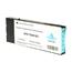 Logic-Seek 8 Tintenpatronen kompatibel zu Epson T5441-T5448 Pro 4000 7600 XL