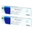 Logic-Seek 2 Tintenpatronen kompatibel zu Roland Eco-Sol Max ESL3-4LC XL Hell Cyan