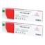 Logic-Seek 2 Tintenpatronen kompatibel zu Roland Eco-Sol Max ESL3-4LM XL Hell Magenta