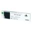 Logic-Seek 8 Tintenpatronen kompatibel zu Roland Eco-Sol Max XL