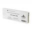 Logic-Seek 2 Tintenpatronen kompatibel zu Epson Pro 4880 T6061 C13T606100 XL Photo Schwarz