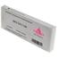 Logic-Seek 2 Tintenpatronen kompatibel zu Epson Pro 9000 T411 C13T411011 XL Hell Magenta