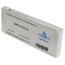 Logic-Seek 6 Tintenpatronen kompatibel zu Epson T407-T412 Pro 9000 XL