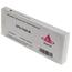 Logic-Seek 12 Tintenpatronen kompatibel zu Epson T407-T412 Pro 9000 XL