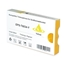 LS 18 Patronen für Epson Pro 7880/9880 2x je Farbe