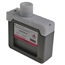 Logic-Seek 6 Tintenpatronen kompatibel zu Canon PFI-301 XL