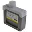 Logic-Seek 8 Tintenpatronen kompatibel zu Canon PFI-301 XL