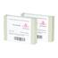 Logic-Seek 2 Tintenpatronen kompatibel zu Epson Pro 7000 T464 C13T464011 XL Hell Magenta