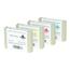 Logic-Seek 4 Tintenpatronen kompatibel zu Epson T460-T463 Pro 7000 XL