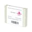 Logic-Seek 6 Tintenpatronen kompatibel zu Epson T460-T465 Pro 7000 XL