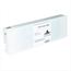 Logic-Seek 2 Tintenpatronen kompatibel zu Epson Pro 7900 9900 T6361 C13T636100 HC Photo Schwarz