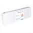 Logic-Seek 2 Tintenpatronen kompatibel zu Epson Pro 7900 9900 T636A C13T636A00 HC Orange