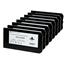 Logic-Seek 8 Tintenpatronen kompatibel zu Epson T499-T502 Pro 10000 XL