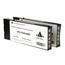 Logic-Seek 2 Tintenpatronen kompatibel zu Epson Pro 4000 7600 T5448 C13T544800 XL Matt Schwarz