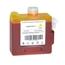 Logic-Seek 6 Tintenpatronen kompatibel zu Canon BCI-1421 XL