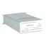 Logic-Seek 2 Tintenpatronen kompatibel zu Canon BCI-1401PC 7572A001 XL Hell Cyan