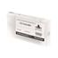 LS 11 Tintenpatronen für Epson Pro 4900 1x je