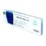 Logic-Seek 2 Tintenpatronen kompatibel zu Mimaki JV3 SPC0380LC XL Hell Cyan