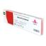 Logic-Seek 12 Tintenpatronen kompatibel zu Mimaki JV3 XL