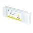Logic-Seek 10 Tintenpatronen kompatibel zu Epson T6941-T6944 XL