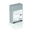 Logic-Seek 4 Tintenpatronen kompatibel zu Canon PFI-103 XL