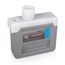 Logic-Seek 8 Tintenpatronen kompatibel zu Canon PFI-303 XL