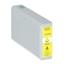 Logic-Seek  Tintenpatrone kompatibel zu Epson Stylus WF4630 T7894 C13T789440 XL Yellow