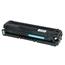 Logic-Seek 5 Toner kompatibel zu Samsung C2620 HC