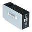 Logic-Seek  Tintenpatrone kompatibel zu Canon PGI-2500XLBK 9254B001 XL Schwarz