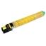 Logic-Seek  Toner kompatibel zu Ricoh Aficio SPC 830 821186 HC Yellow