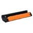 Logic-Seek Trommeleinheit kompatibel zu OKI C3300 43460206 Magenta