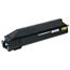 Logic-Seek  Toner kompatibel zu Kyocera TK-8705K 1T02K90NL0 HC Schwarz